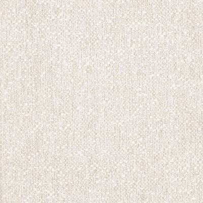 City Cameo  82% Olefin/18% Polyester  140cm  | Plain   Upholstery