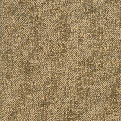 City Mustard  82% Olefin/18% Polyester  140cm  | Plain   Upholstery