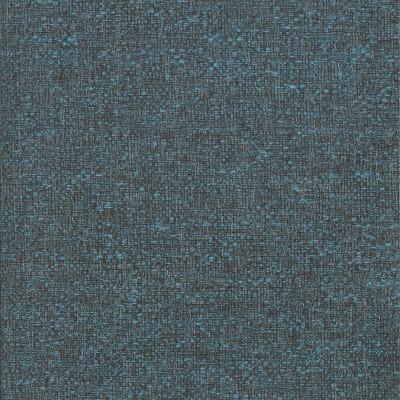 City Robin  82% Olefin/18% Polyester  140cm  | Plain   Upholstery