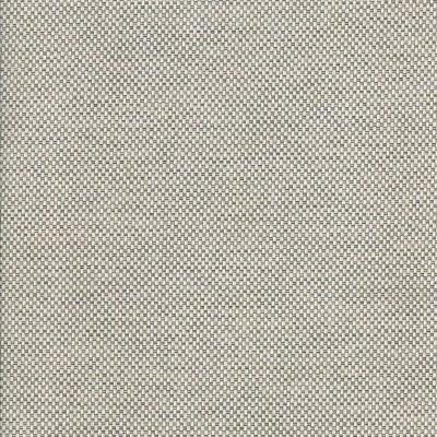 Civic Tortoise  75% Olefin/25% Polyester  140cm  | Plain   Upholstery