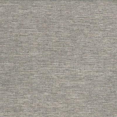 Metro Camel  100% Olefin  140cm  | Plain   Upholstery