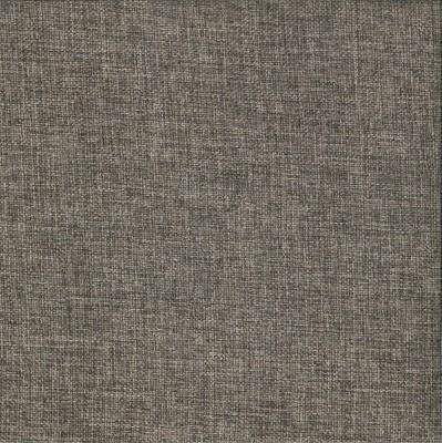 Metro Mink  100% Olefin  140cm  | Plain   Upholstery