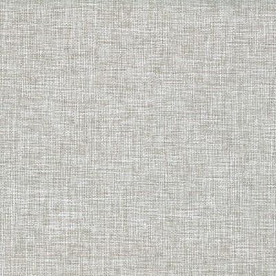 Metro Moonstone  100% Olefin  140cm  | Plain   Upholstery
