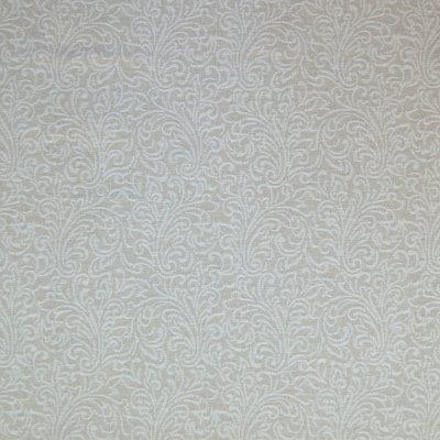 Debutante Linen 39.2% Poly/33%n Cott/16.8% Lin/11% Visc 140cm |34cm Dual Purpose