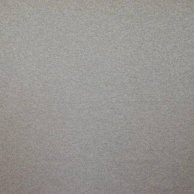 Debutante Sable 39.2% Poly/33%n Cott/16.8% Lin/11% Visc 140cm |34cm Dual Purpose
