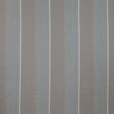 Deluxe Duck Egg 39.4% Poly/28.8% Visc/19.3% Cott/12.5% Lin 140cm | Vertical Stripe Dual Purpose