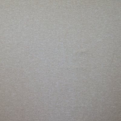 Snooty Sable 39.2% Poly/33%n Cott/16.8% Lin/11% Visc 140cm |Plain Dual Purpose