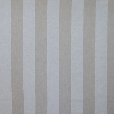Socialite Linen 39.2% Poly/33%n Cott/16.8% Lin/11% Visc 140cm |Vertical Sripe Dual Purpose