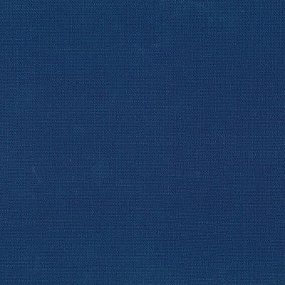 Boucle Atlantic 100% Polyester 142cm | Plain Dual Purpose
