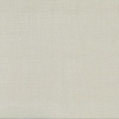 Boucle Dune 100% Polyester 142cm | Plain Dual Purpose