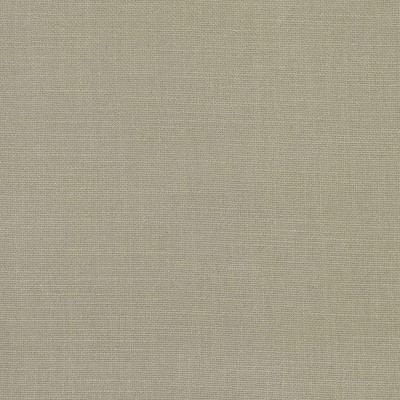 Boucle Hemp 100% Polyester 142cm | Plain Dual Purpose