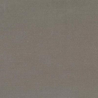 Boucle Mink 100% Polyester 142cm | Plain Dual Purpose