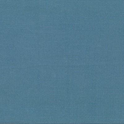Boucle Ocean 100% Polyester 142cm | Plain Dual Purpose