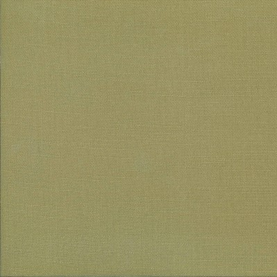 Boucle Olive 100% Polyester 142cm | Plain Dual Purpose