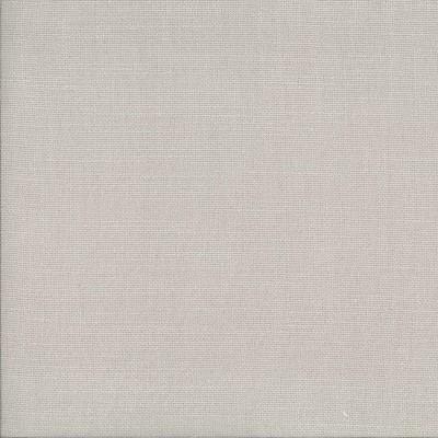 Boucle Papyrus 100% Polyester 142cm | Plain Dual Purpose