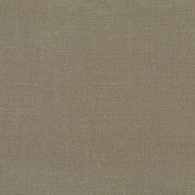 Boucle Sawmill 100% Polyester 142cm | Plain Dual Purpose