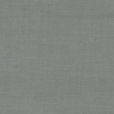 Boucle Smoke 100% Polyester 142cm | Plain Dual Purpose