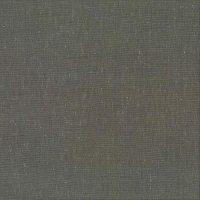 Lino Bark 100% Polyester 142cm | Plain Dual Purpose