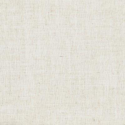 Lino Linen 100% Polyester 142cm | Plain Dual Purpose