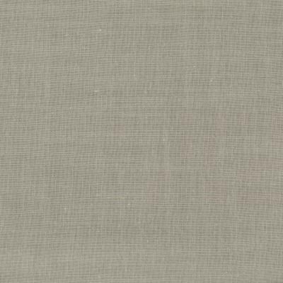 Lino Safari 100% Polyester 142cm | Plain Dual Purpose