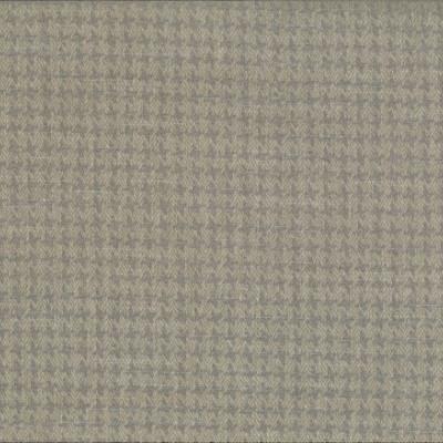 Barcelona Plaster 40% Poly/38% Cott/12% Visc/10% Lin 140cm |1cm Dual Purpose
