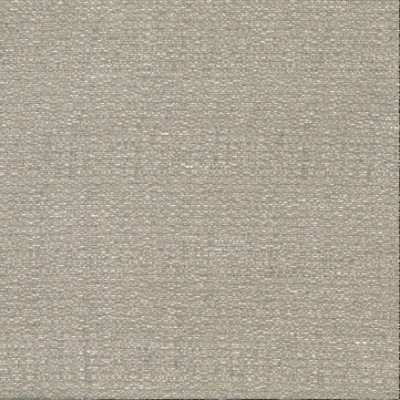 Cartegena Pebble 59% Poly/22.7% Cott/11.3% Visc/7% Lin 140cm Dual Purpose
