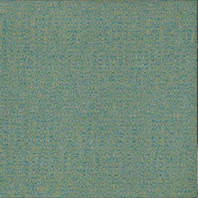 Cartegena Seaside 59% Poly/22.7% Cott/11.3% Visc/7% Lin 140cm Dual Purpose