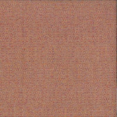 Cartegena Grapefruit 59% Poly/22.7% Cott/11.3% Visc/7% Lin 140cm Dual Purpose