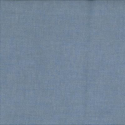 Toledo Blueslate 62.8% Poly/27.9% Cott/9.3% Visc 140cm Dual Purpose
