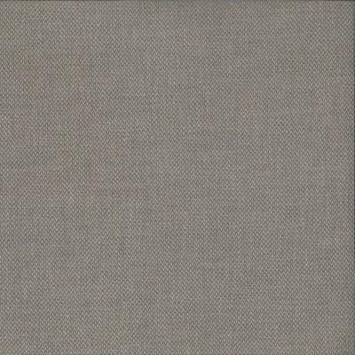 Toledo Plaster 62.8% Poly/27.9% Cott/9.3% Visc 140cm Dual Purpose