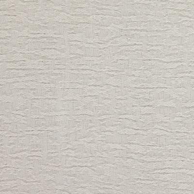 Ayr Moleskin 100% Cotton 133cm |25cm Dual Purpose