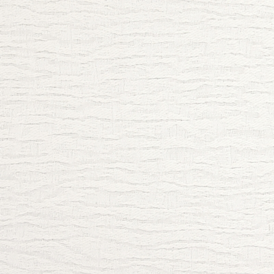 Ayr Natural 100% Cotton 133cm |25cm Dual Purpose