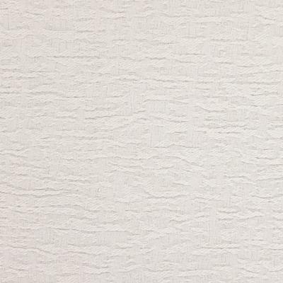 Ayr Putty 100% Cotton 133cm |25cm Dual Purpose