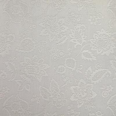Farrow Moleskin 100% Cotton 133cm |62cm Dual Purpose