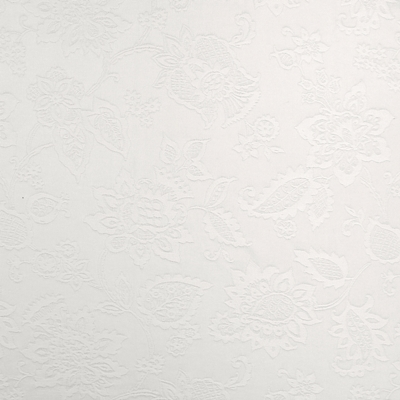 Farrow Natural 100% Cotton 133cm |62cm Dual Purpose