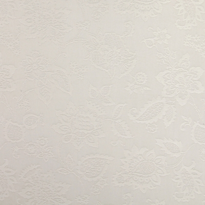 Farrow Putty 100% Cotton 133cm |62cm Dual Purpose