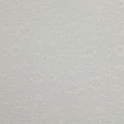 Isla Moleskin 100% Cotton 133cm |33cm Dual Purpose