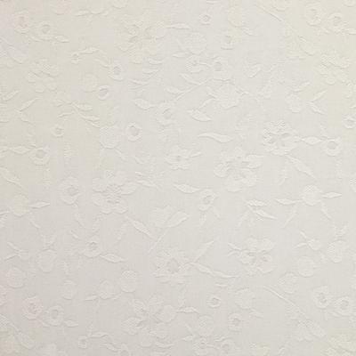 Isla Putty 100% Cotton 133cm |33cm Dual Purpose