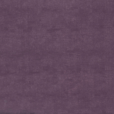 Bamboo Plum 70% Cotton/30% Polyester 150cm |Plain Dual Purpose