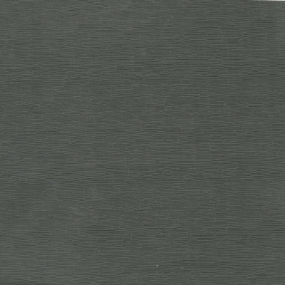 Bamboo Anthracite 70% Cotton/30% Polyester 150cm |Plain Dual Purpose