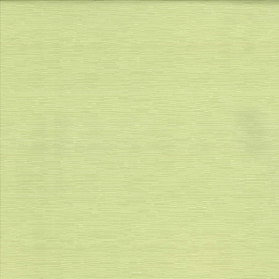 Bamboo Apple 70% Cotton/30% Polyester 150cm | Plain Dual Purpose
