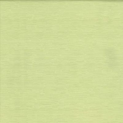 Bamboo Apple 70% Cotton/30% Polyester 150cm |Plain Dual Purpose