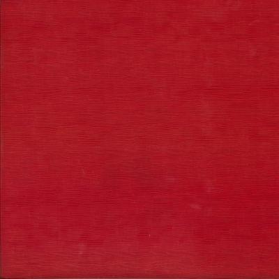 Bamboo Cardinal 70% Cotton/30% Polyester 150cm |Plain Dual Purpose