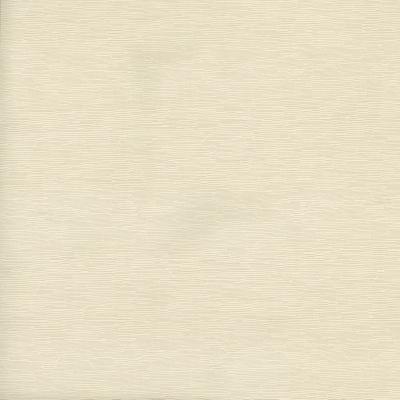 Bamboo Champagne 70% Cotton/30% Polyester 150cm |Plain Dual Purpose