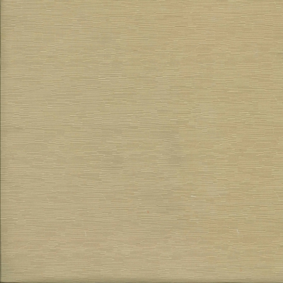 Bamboo Chartreuse 70% Cotton/30% Polyester 150cm |Plain Dual Purpose