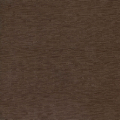 Bamboo Chestnut 70% Cotton/30% Polyester 150cm | Plain Dual Purpose