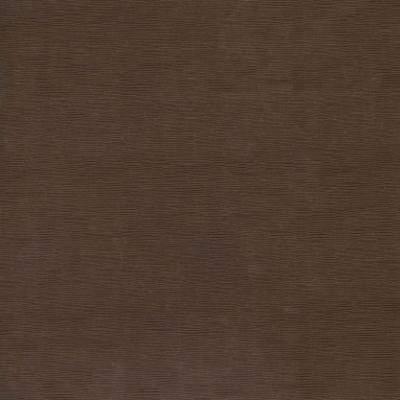 Bamboo Chestnut 70% Cotton/30% Polyester 150cm |Plain Dual Purpose