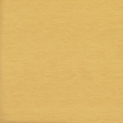 Bamboo Coin 70% Cotton/30% Polyester 150cm |Plain Dual Purpose