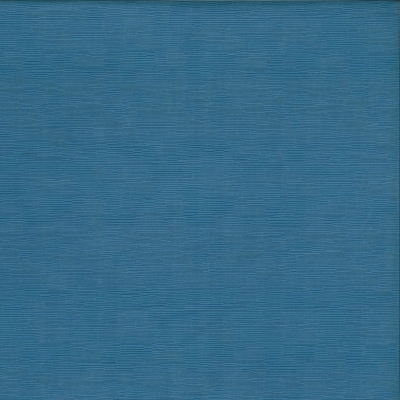 Bamboo Colonial 70% Cotton/30% Polyester 150cm |Plain Dual Purpose