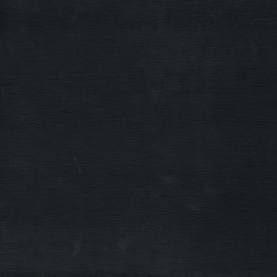 Bamboo Ebony 70% Cotton/30% Polyester 150cm |Plain Dual Purpose